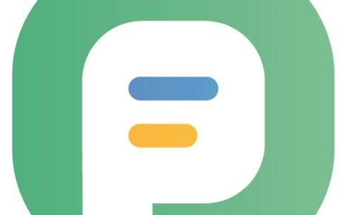 Personalplaner Software mit Exchange Schnittstelle