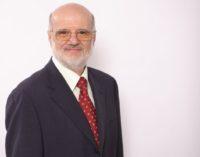 Oncothermie-Begründer zum Rückgang der Krebsdiagnosen in Pandemie – Studie