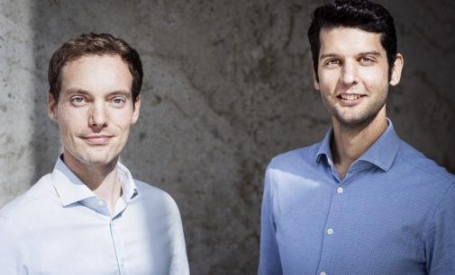 Casana: Münchner Start-up unterstützt Unternehmen bei der Entwicklung digitaler Produkte
