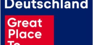 """""""Great Place to Work"""": ottonova als einer der besten Arbeitgeber Deutschlands ausgezeichnet"""