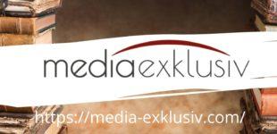 Media Exklusiv: Faksimile – Wie werden Faksimile hergestellt?
