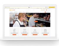 E-Commerce im B2B – Die Tätigkeit bleibt. Das Werkzeug wird besser