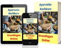 Glücklich leben mit Ayurveda – 7 Fragen und Antworten