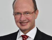 Neue BRAINIX-Partnerschule: Kerschensteiner Grund- und Mittelschule in Germering
