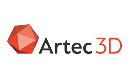 Artec 3D verkündet neue Gold-zertifizierte Partner und Markenbotschafter 2021