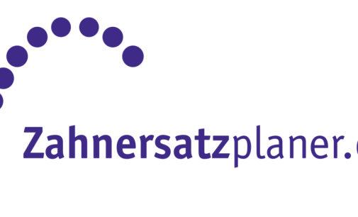 Mit zahnersatzplaner.de Patient:innen zuhause beraten