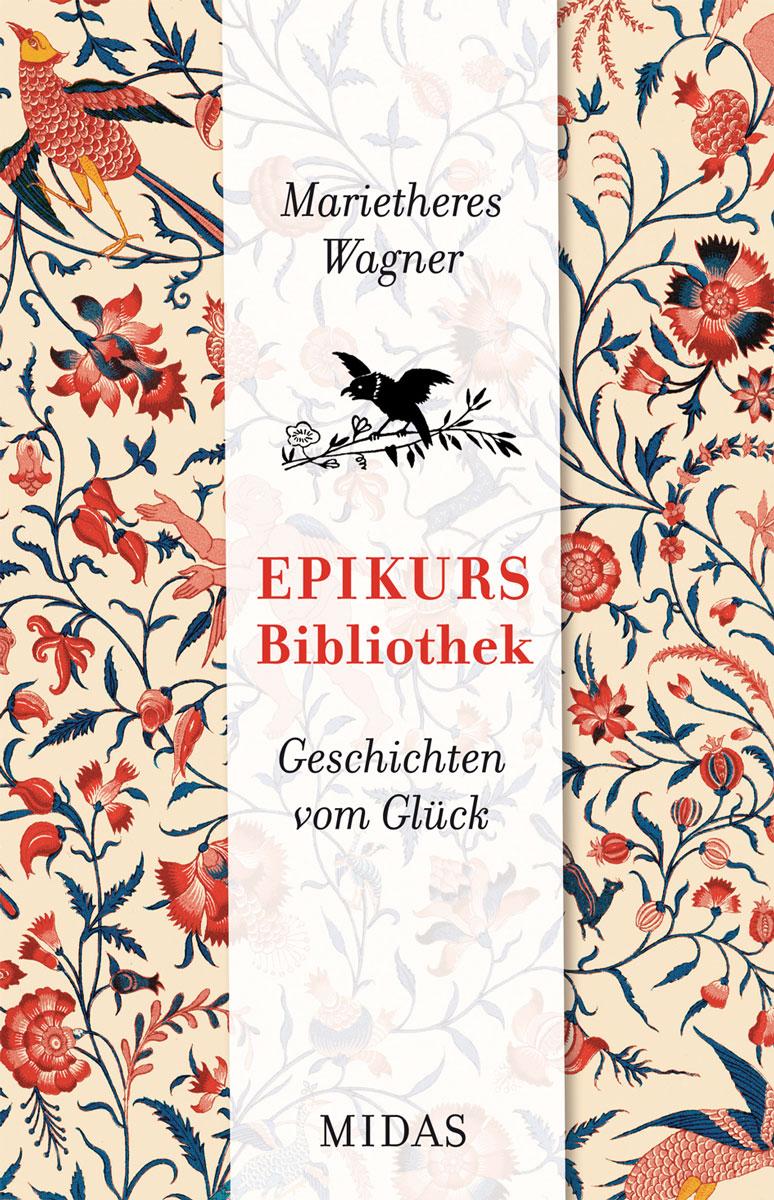 »Epikurs Bibliothek« (Midas Collection)