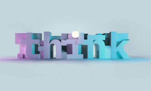 IBM Think 2021: Zukunftsweisende Innovationen