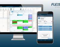Von der Straße bis zur Rampe – Durchgehend effizient und transparent dank Yard Management mit SAP