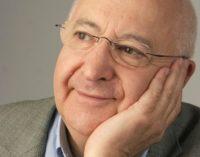 Lucas Scherpereel – Hilfe bei psychischen Problemen