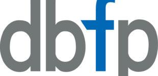 Bestes Jahr der Firmengeschichte: Die dbfp Deutsche Beratungsgesellschaft  für Finanzplanung wächst auch 2020.