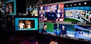 Kindersport besiegt Corona-Pandemie: Fußballakademien aus 211 Ländern schlagen Kandidaten für Football for Friendship eWorld Championship vor