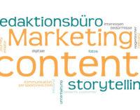 Gesucht und gefunden: Inhalte als Markenbotschafter