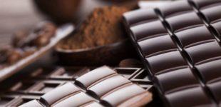 Wie wird Schokolade nachhaltig?