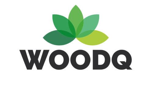 Woodq – Massivholzmöbel für das gute Gewissen