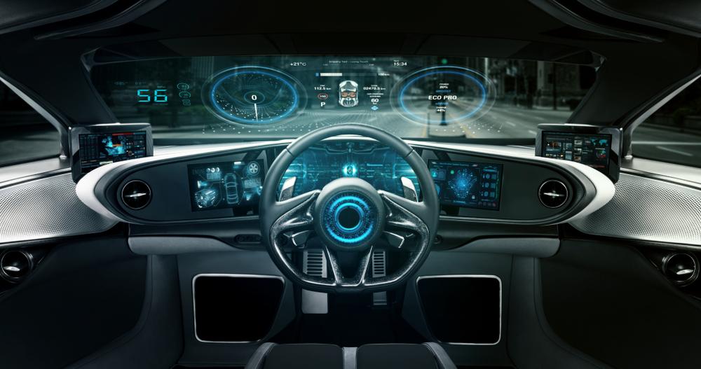 Software von CoreAVI für GPU von Arm konzipiert für Automotive-, Industrie- und Avionik-Sektor
