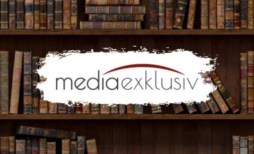 Media Exklusiv über Faksimile Genres