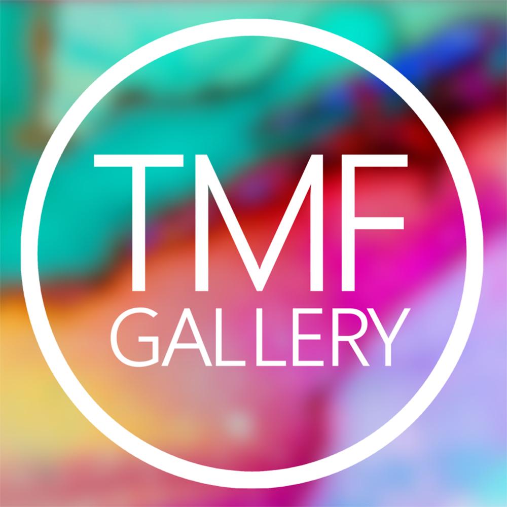 TMF Gallery Artist Calls