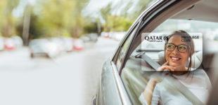 Qatar Airways Privilege Club: Sammlung von Qmiles um Hotels und Mietautos erweitert