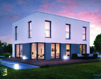 Neue Förderungen für den Hausbau: Mehr staatliches Geld für energieeffizientes Bauen