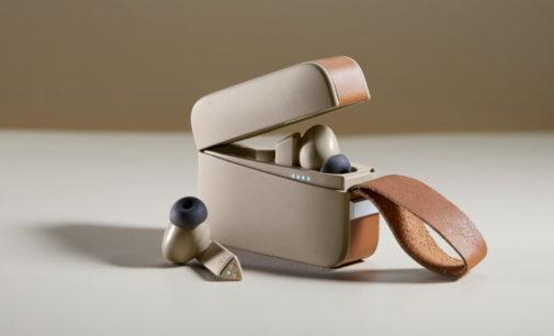Technic meets Design: Nestler-matho® bringt Design- und Lifestyle-Produkte zu brilliant promotion®