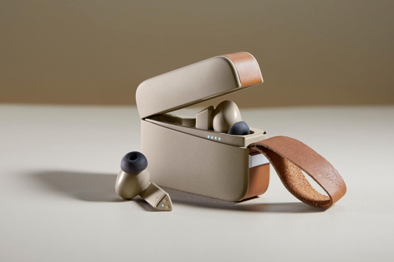 Praktisch + stylisch: Design- & Lifestyleprodukte von Nester-matho®, neu bei brilliant promotion®