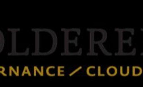 Scholderer GmbH investiert in CEHATROL Technology eG