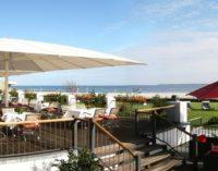 Das ATLANTIC Grand Hotel Travemünde öffnet am 17. Mai wieder seine Türen