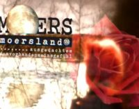 VR & AR beim internationalen moers festival