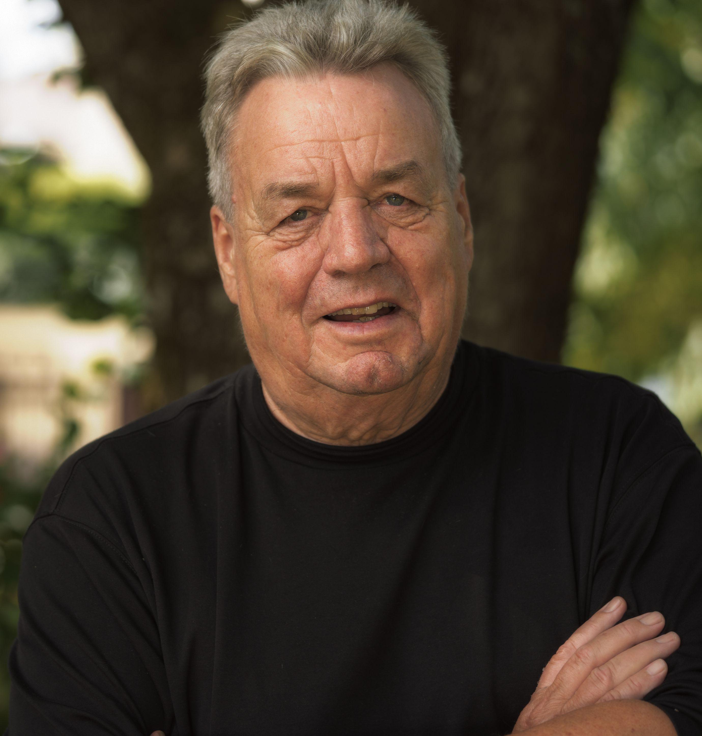 Reinhard F. Leiter, Executive Coach München