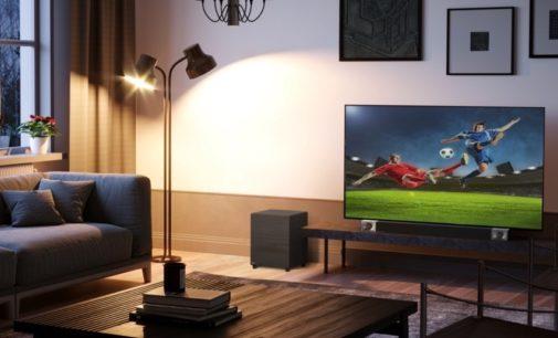 Klipsch Cinema 400 & 600 Soundbars: Stadionatmosphäre im Wohnzimmer