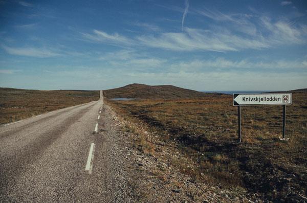 Wege ins Ausland