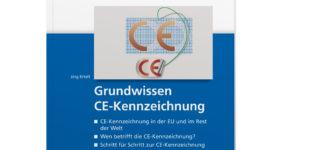 Praktisches Grundwissen zur CE-Kennzeichnung von WEKA MEDIA