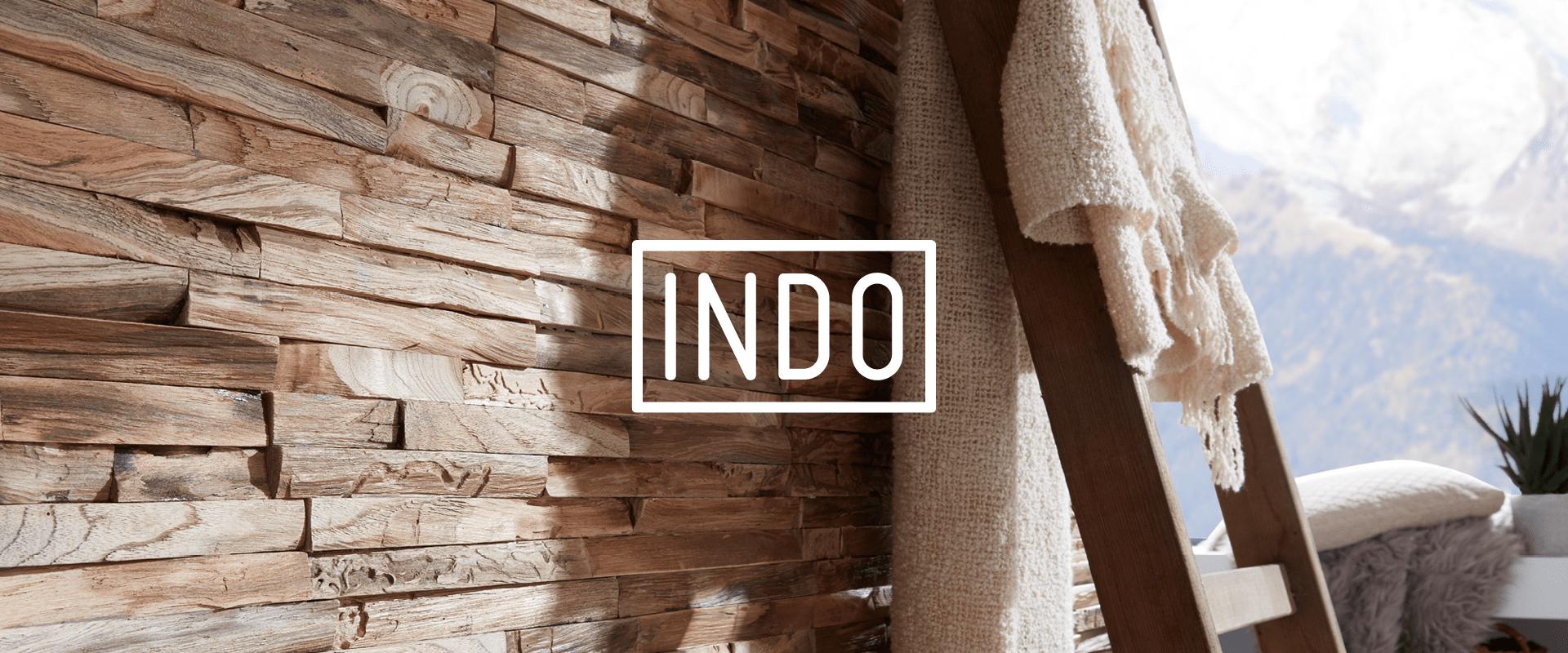 INDO Logo| Bodenversand24
