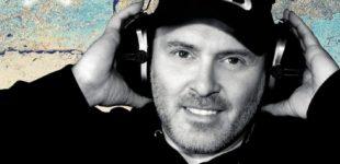 Christin, die neue Single von Schlagersänger Thommy Berg