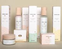 EMIKO stellt neue Kosmetikserie EMIKOCare vor
