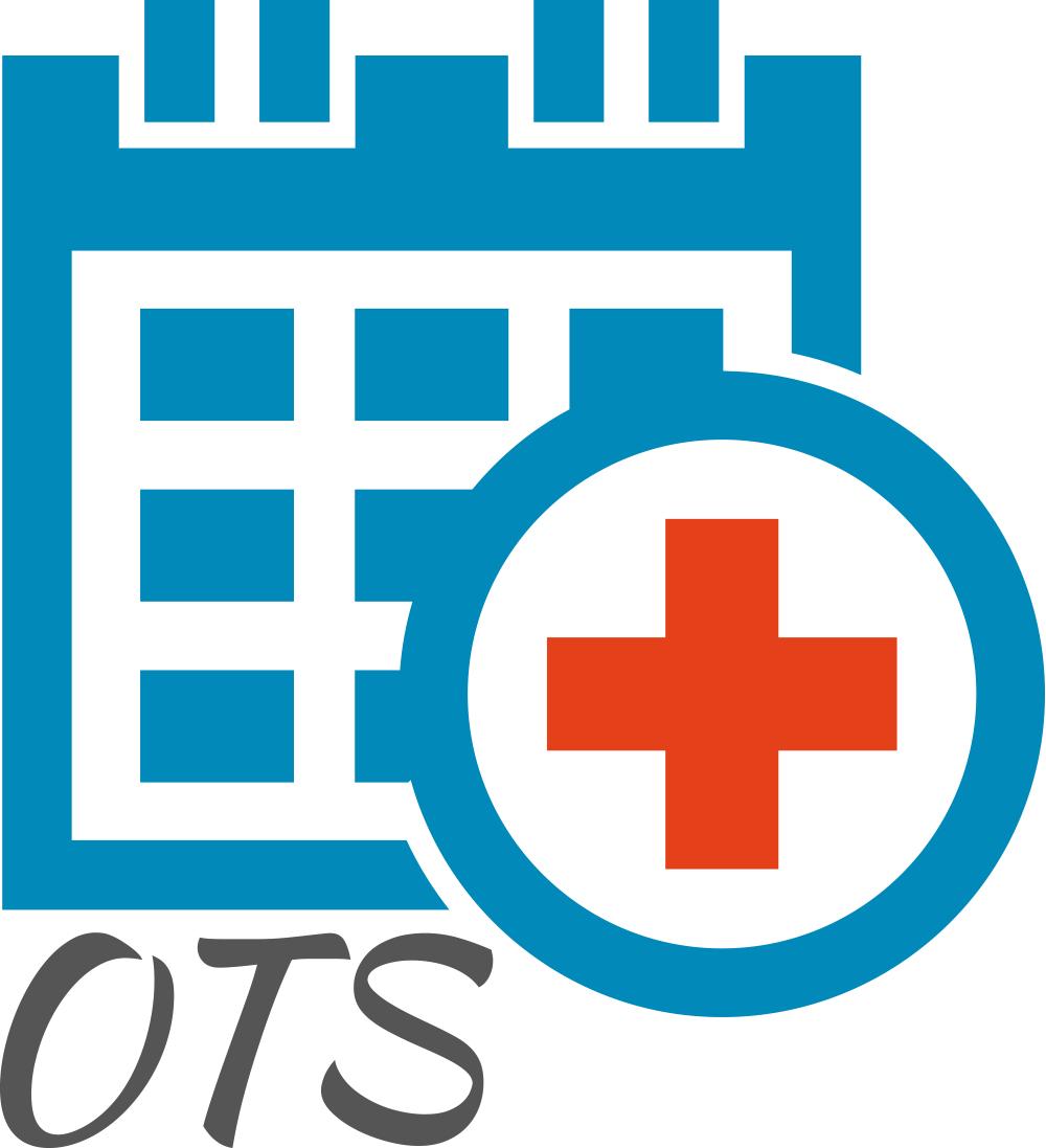 OTS - Das smarte Online-Terminvergabe-System von N3MO