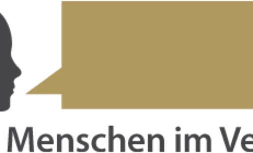 Österreichisches TOP-Recruiting Unternehmen