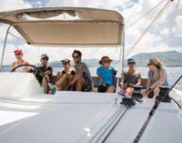 Urlaub auf der Segelyacht – Günstiger Urlaub fernab vom Massentourismus