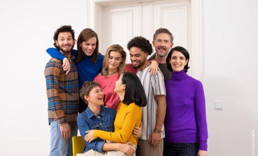 17. Mai IDAHOBIT: BZgA-Initiative LIEBESLEBEN informiert über Gefahren von Konversionsbehandlungen