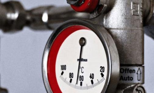 EAC Zertifizierung für Druckgeräte und Ausrüstungen