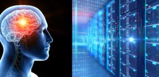 Rechenpower intelligent nutzen