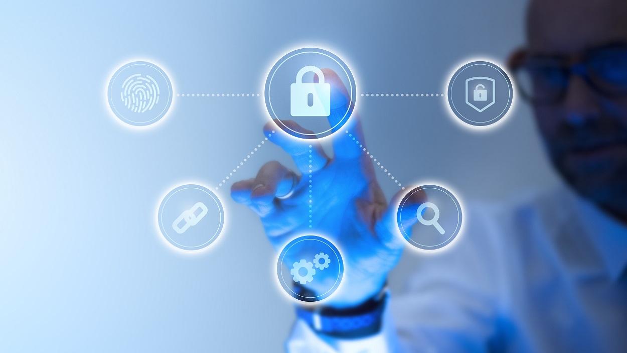 Rockwell Automation baut bei Services zur Bedrohungserkennung auf Cisco Cyber Vision