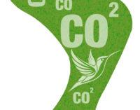Bodensanierung mit positiver CO2-Bilanz