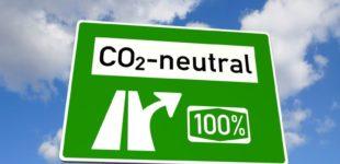 Klimaschutzprojekt in Uganda mindert Emissionen