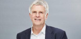 NRW-Umweltministerium und Mineralbrunnenbranche im konstruktiven Dialog
