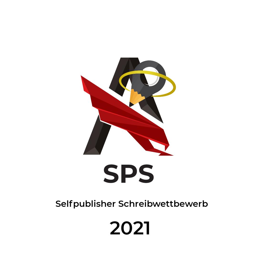 SPS Selfpublisher Schreibwettbewerb