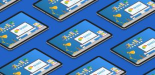 """Stiftung Digitale Bildung auf der Bildungsmesse """"didacta 2021"""""""