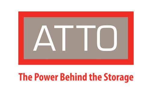 ATTO 360™ Tuning-Software, Version 3: Mehr Leistung und Nutzen für FastFrame™ 3 SmartNICs