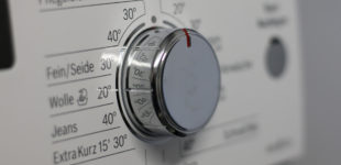 Wäsche richtig waschen: Schritt-für Schritt Anleitung